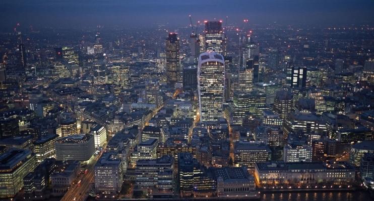 Business and Premium London Escorts